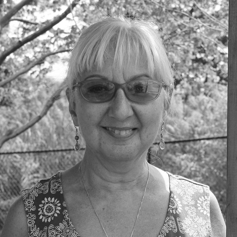 Debbie Torbert
