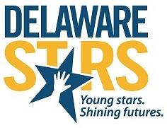 Delaware Stars logo